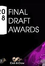 2018 Final Draft Awards