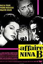 The Nina B. Affair