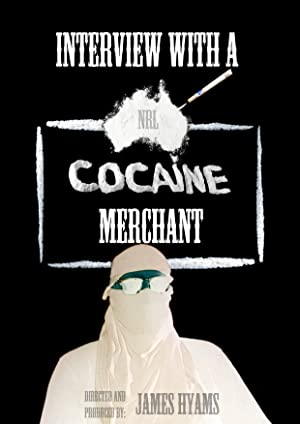 Interview with a cocaine merchant
