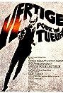 Vertigo for a Killer (1970) Poster