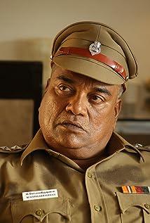 Fefsi Vijayan Picture