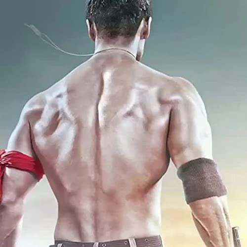 Baaghi 3 | Poster Launch
