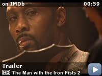 the man with the iron fists full movie in hindi dubbed free download