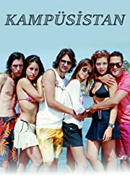Kampüsistan (2003)