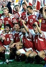 1992 UEFA European Football Championship