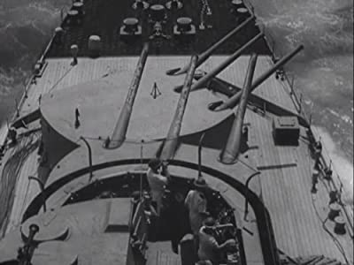Watchers 2 full movie The Men Who Stopped the Bismarck by [XviD]