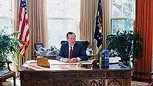 President George H.W. Bush/Paradise Lost