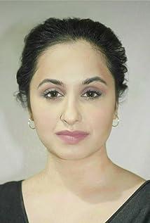 Amrita Jazzmyn Picture