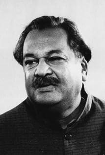 Asit Kumar Sen