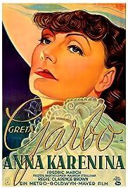 Anna Karenina (1935) 720p