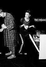 The Dishwasher Film