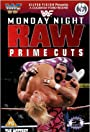 Monday Night Raw - Prime Cuts