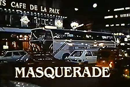 Masquerade in hindi free download