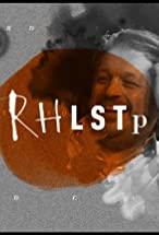 Primary image for Richard Herring's Leicester Square Theatre Podcast