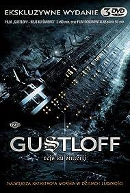 Die Gustloff (2008)