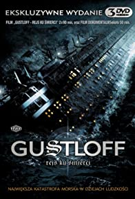 Primary photo for Die Gustloff