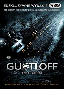 Hollywood movie action clips free download Die Gustloff [Avi]