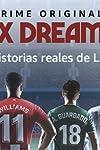 Six Dreams (2018)