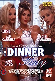 The dinner party movie stream xxx