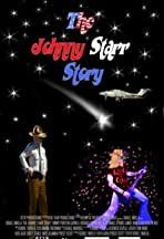 The Johnny Starr Story