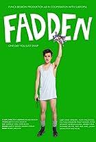 Fadden