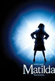 ##SITE## DOWNLOAD Matilda () ONLINE PUTLOCKER FREE