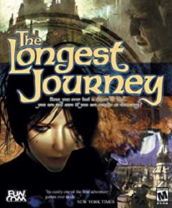 Downloads mp4 movies The Longest Journey Norway [Mpeg]