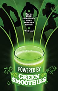 Hollywood movie to watch Powered By Green Smoothies USA [1020p]
