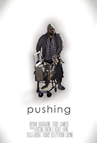 Primary photo for Pushing