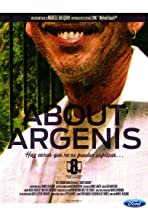 About Argenis