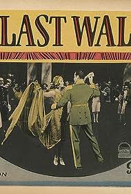 Der letzte Walzer (1927)
