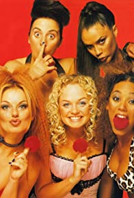 Primary photo for Spice Girls: Who Do You Think You Are