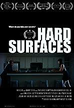 Hard Surfaces