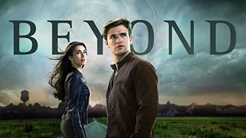 Beyond: Season 2