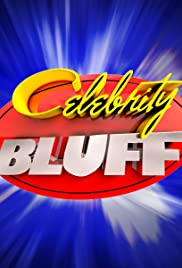 Celebrity Bluff Poster
