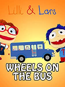 Best site to download 3d movies Wheels on the Bus by [BDRip]