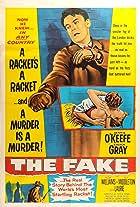 The Fake