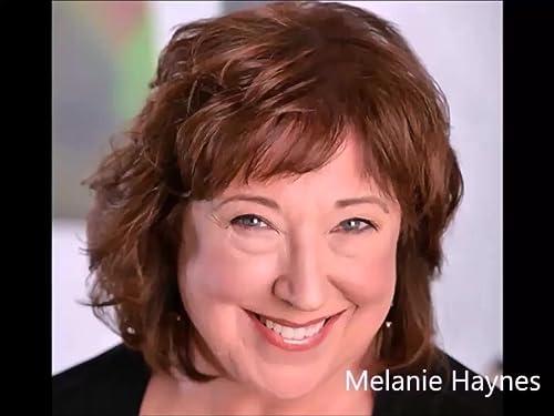 Melanie Haynes Theatrical Reel 2017