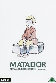 Primary photo for Matador
