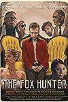 The Fox Hunter (2019)