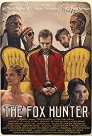 The Fox Hunter Poster