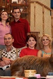 Egy rém rendes család Budapesten Poster - TV Show Forum, Cast, Reviews