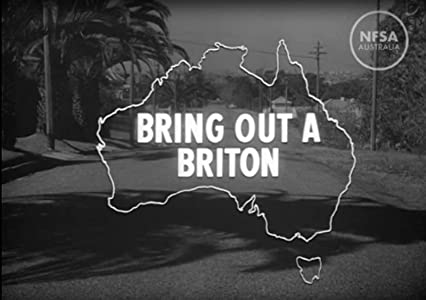 Watch online english movie pirates Bring Out a Briton Australia [720x320]
