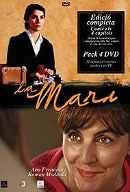 La Mari 2 (2009)