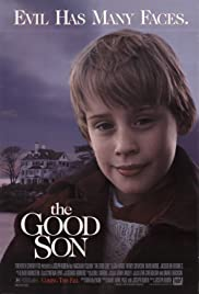 The Good Son (1993) 720p