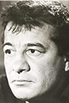 Rocky Graziano