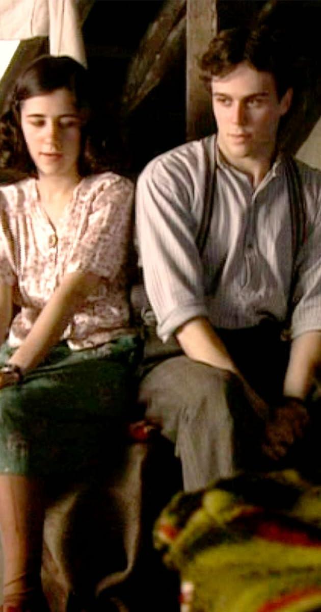 Anne Frank Film 2021 Stream