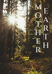 Mother Earth hd full movie download
