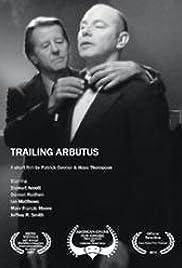 Trailing Arbutus Poster