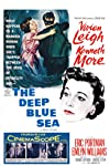 The Deep Blue Sea (1955)